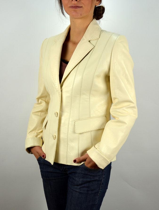 c5a0dadabd 062 színes női bőrzakó – Bőrkabát és bőrdzseki a gyártótól