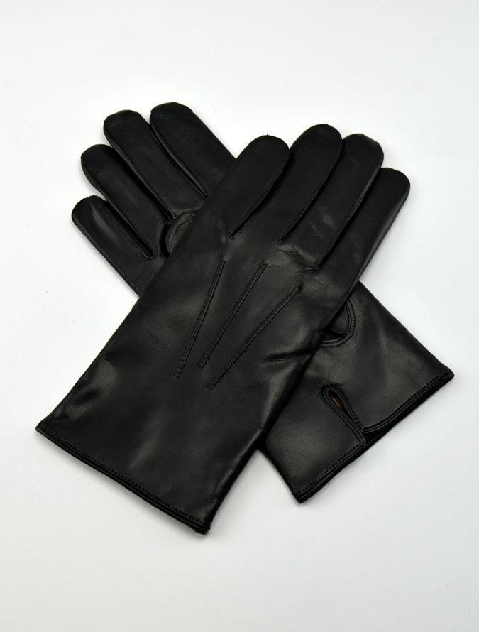 Férfi bőrkesztyű – Bőrkabát és bőrdzseki a gyártótól 2b5d859991