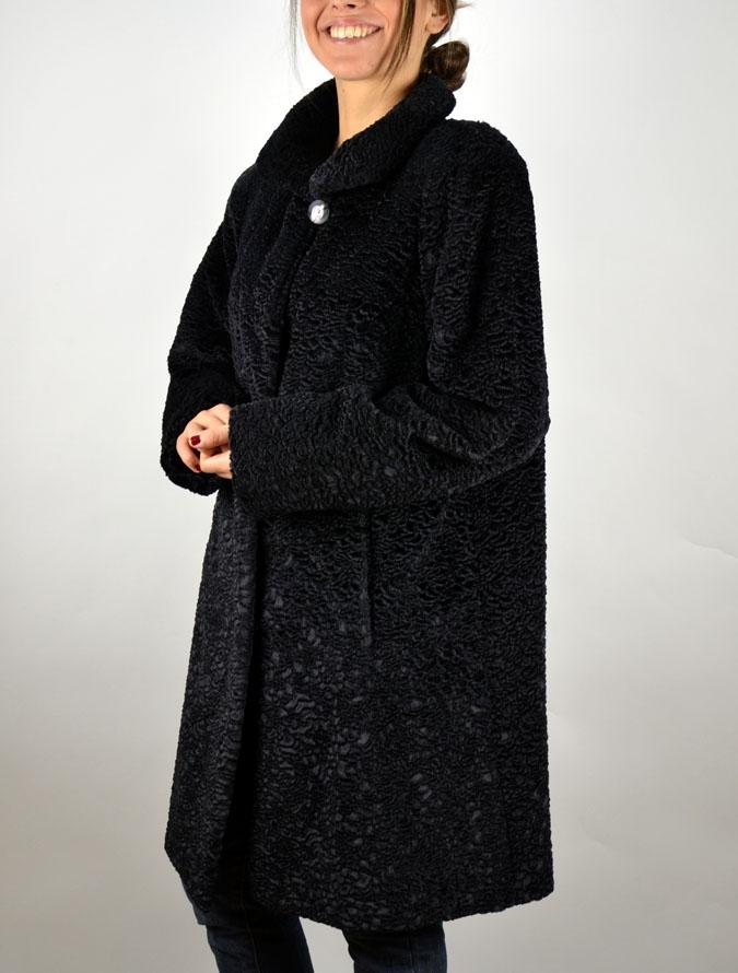 GABI műszőrme bunda rövid – Bőrkabát és bőrdzseki a gyártótól e328d14cf0