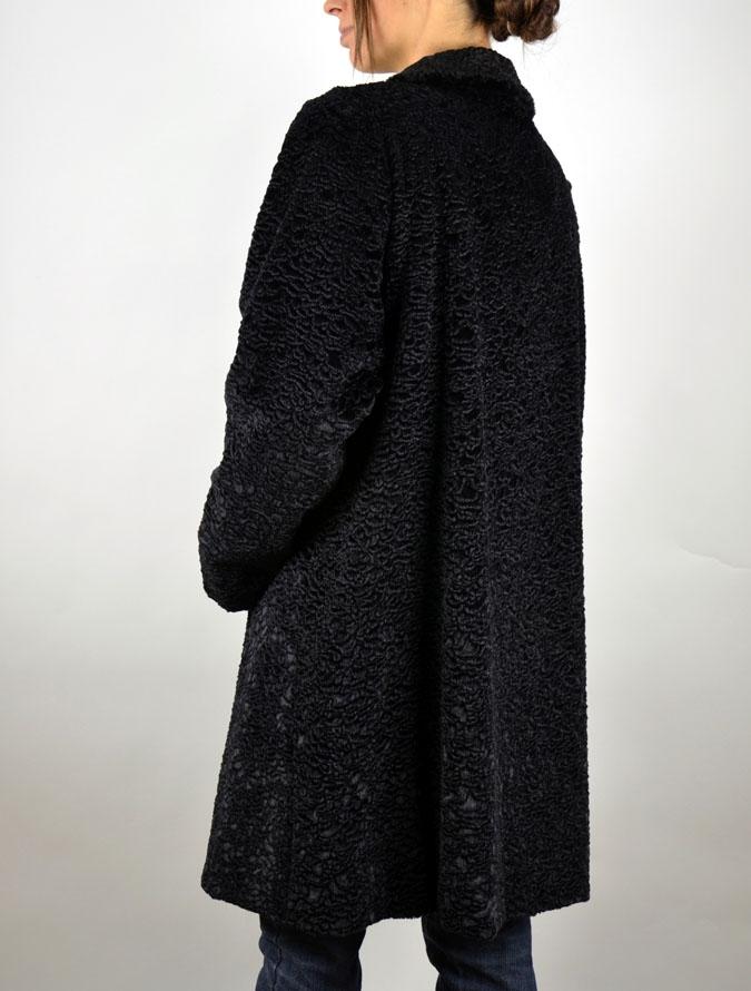 GABI műszőrme bunda rövid – Bőrkabát és bőrdzseki a gyártótól e3d9d47371
