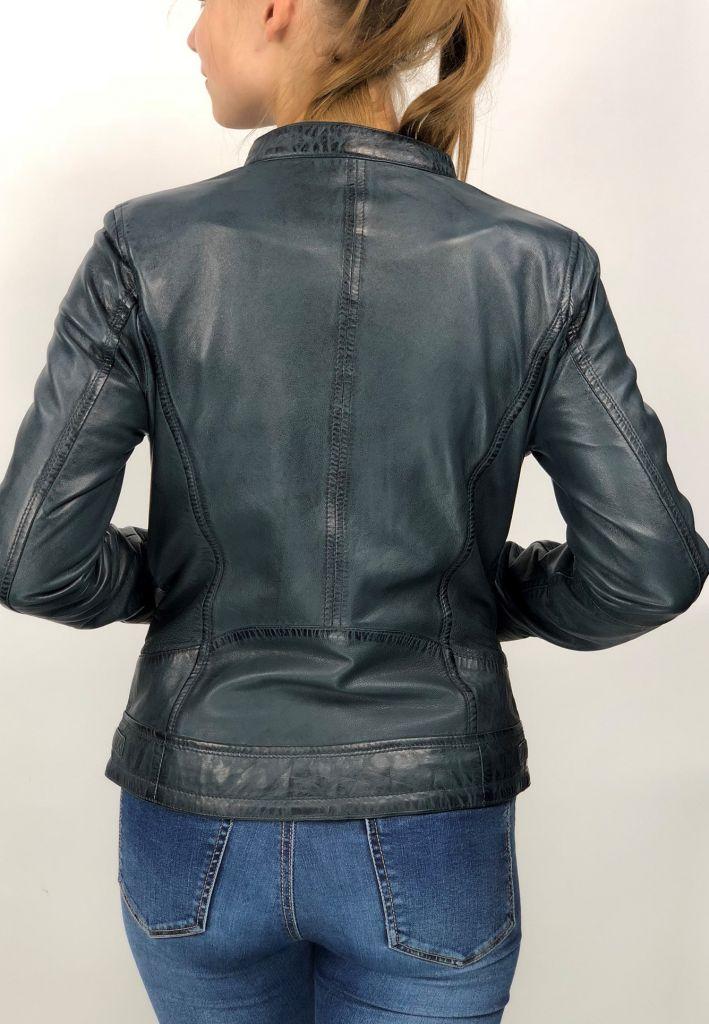 1192 női bőrdzseki – Bőrkabát és bőrdzseki a gyártótól