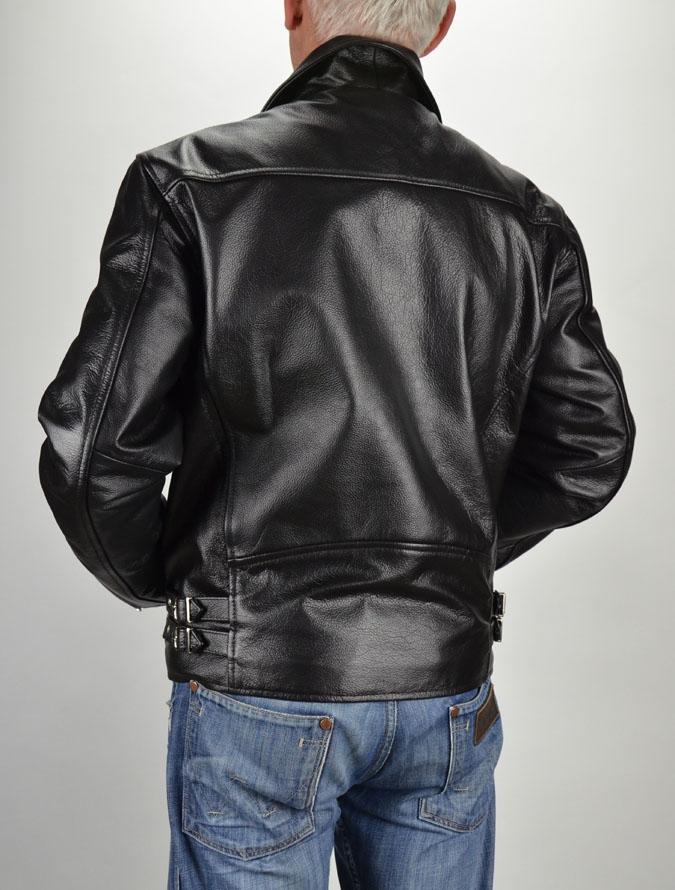 M1 férfi motoros bőrdzseki – Bőrkabát és bőrdzseki a gyártótól 11ca599e98